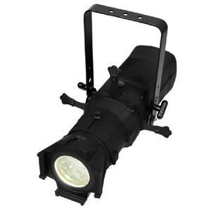 LED Profile Spot