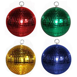 multi-colour-disco-mirror-ball