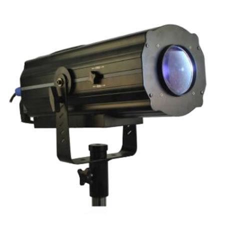 led follow spot 350w DMX