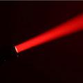 LED Follow Spot 350w