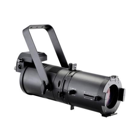 LED Mini Profile Spot Zoom
