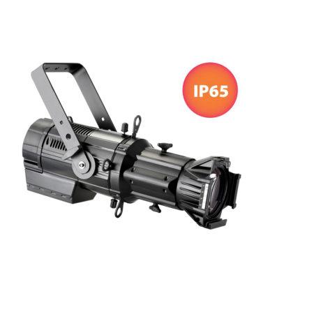 IP65 LED Ellipsoidal