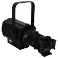 LED Ellipsoidal Spotlight RGBAL
