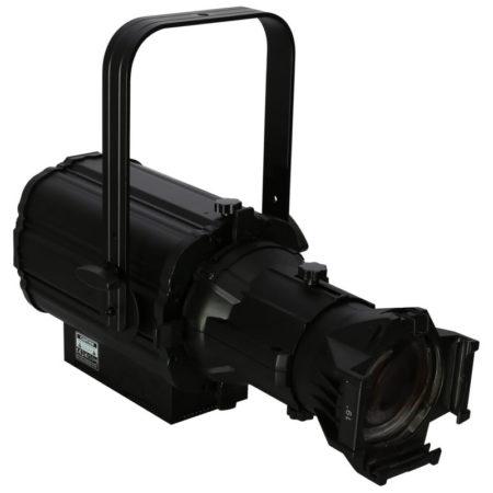 LED Ellipsoidal Spotlight RGBAL
