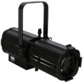 LEO LED Ellipsoidal Zoom 5 Color