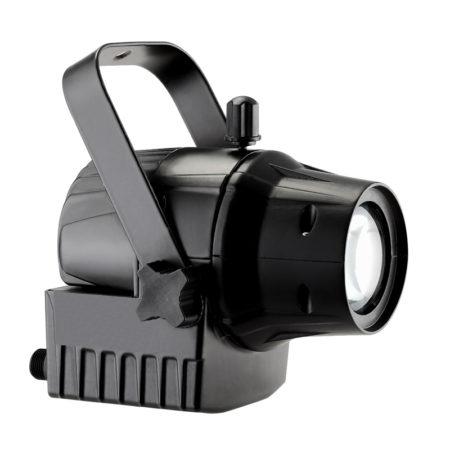 LED Mini Spot Light
