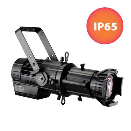 LED Profile Spot 150W IP65