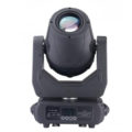 LED Moving Head Beam 150W
