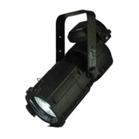 LED Mini Fresnel Wash Zoom 50W