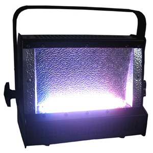 Led Cyclorama Light Winmax