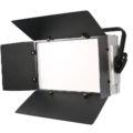 LED Studio Panel