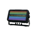 led strobe panel pixel