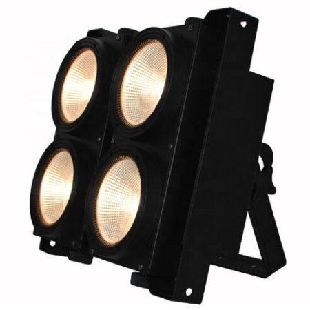 LED Audience Blinder COB